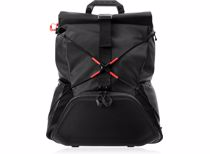 HP laptoptas Omen X Transceptor backpack