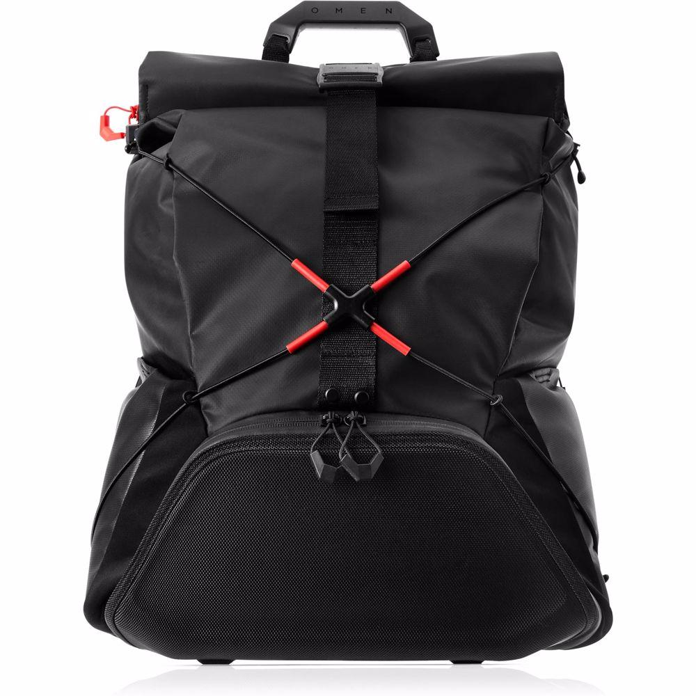HP laptoptas Omen X Transceptor backpack
