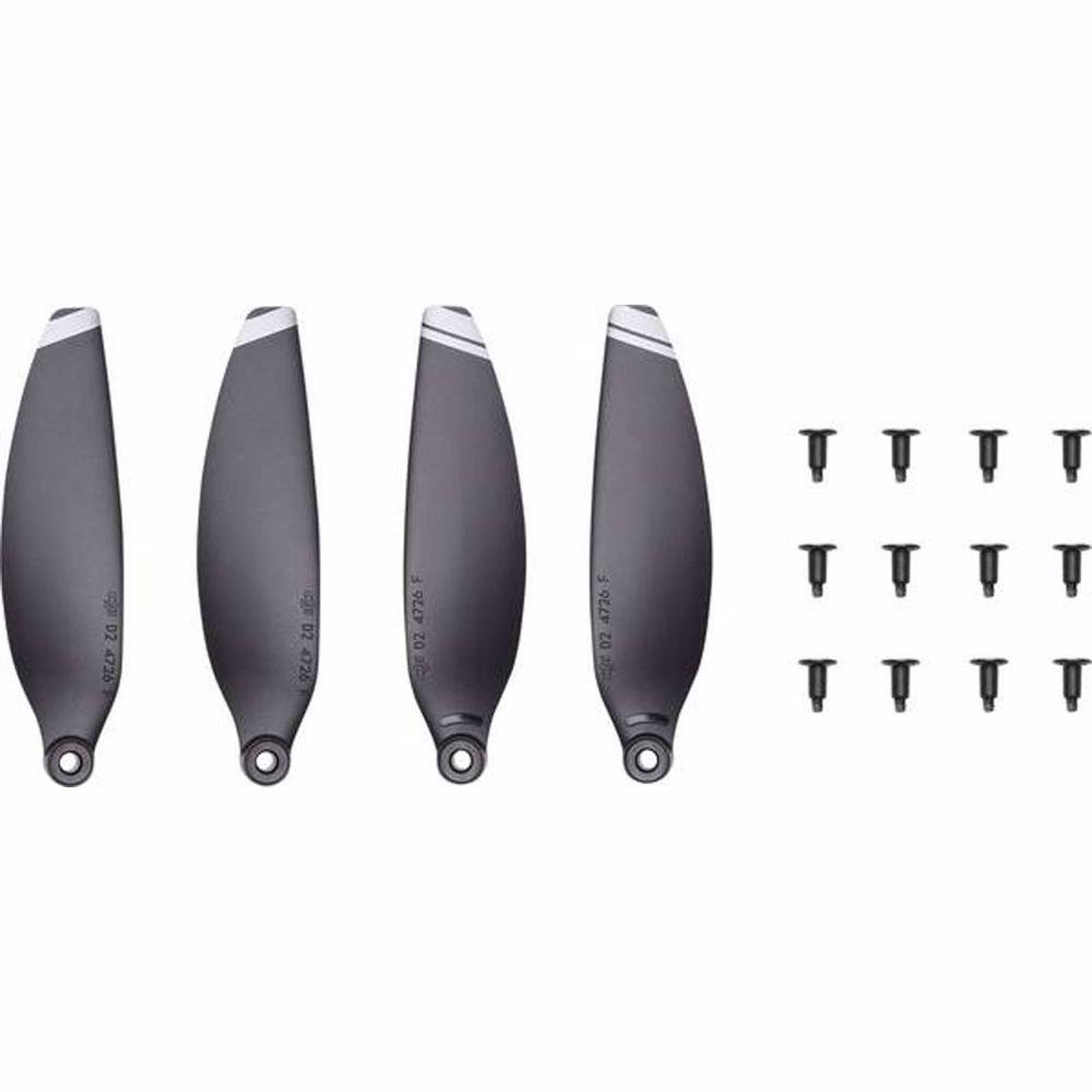 DJI Mavic Mini propeller Part 02
