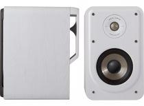 Polk audio S15E (Wit) Paar