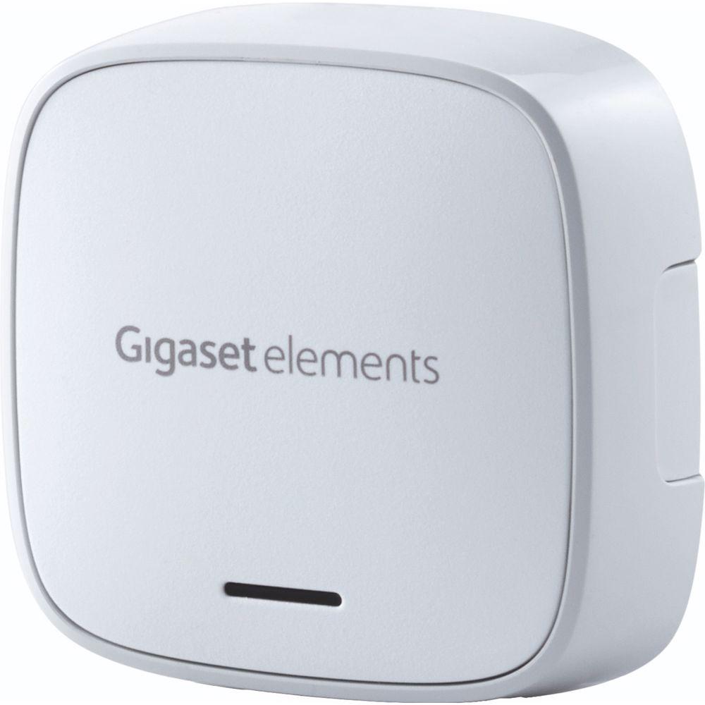 Gigaset alarmsysteem Universele deur/raam sensor (Wit)