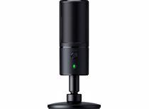 Razer microfoon Seiren Emote