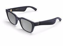 Bose audiobril Frames Alto S/M (Zwart)