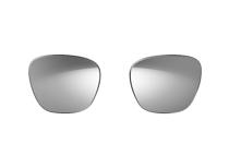Bose Lenses Alto Style S/M (Zilver - gepolariseerd)