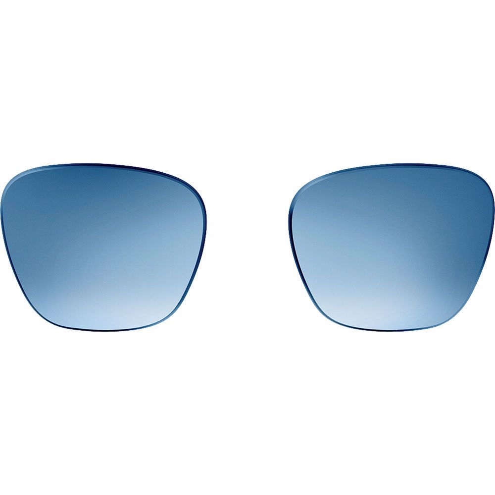 Bose Lenses Alto Style S/M (Blauw)
