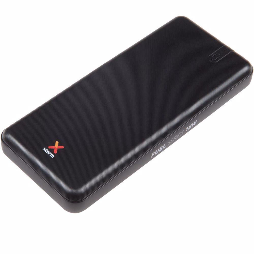 Xtorm powerbank FS303 10000 mAh