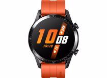 Huawei smartwatch Watch GT 2 (Oranje)