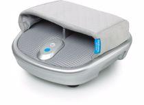 Medisana massage apparaat FMG 880 (Zilver)