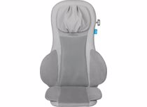 Medisana massage apparaat MCG 820 (Zilver)