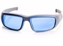 Medisana daglichtbril DG 100