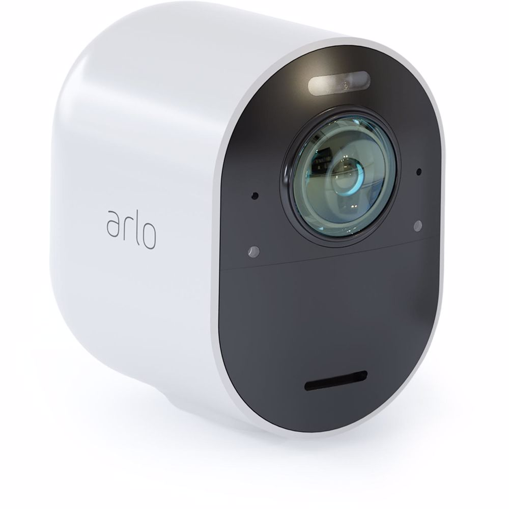 Arlo Ultra 4K uitbreiding Camera