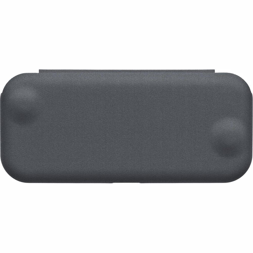 Nintendo Switch Lite Flipcover