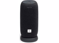 JBL portable speaker Link Portable (Zwart)