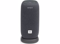 JBL portable speaker Link Portable (Grijs)
