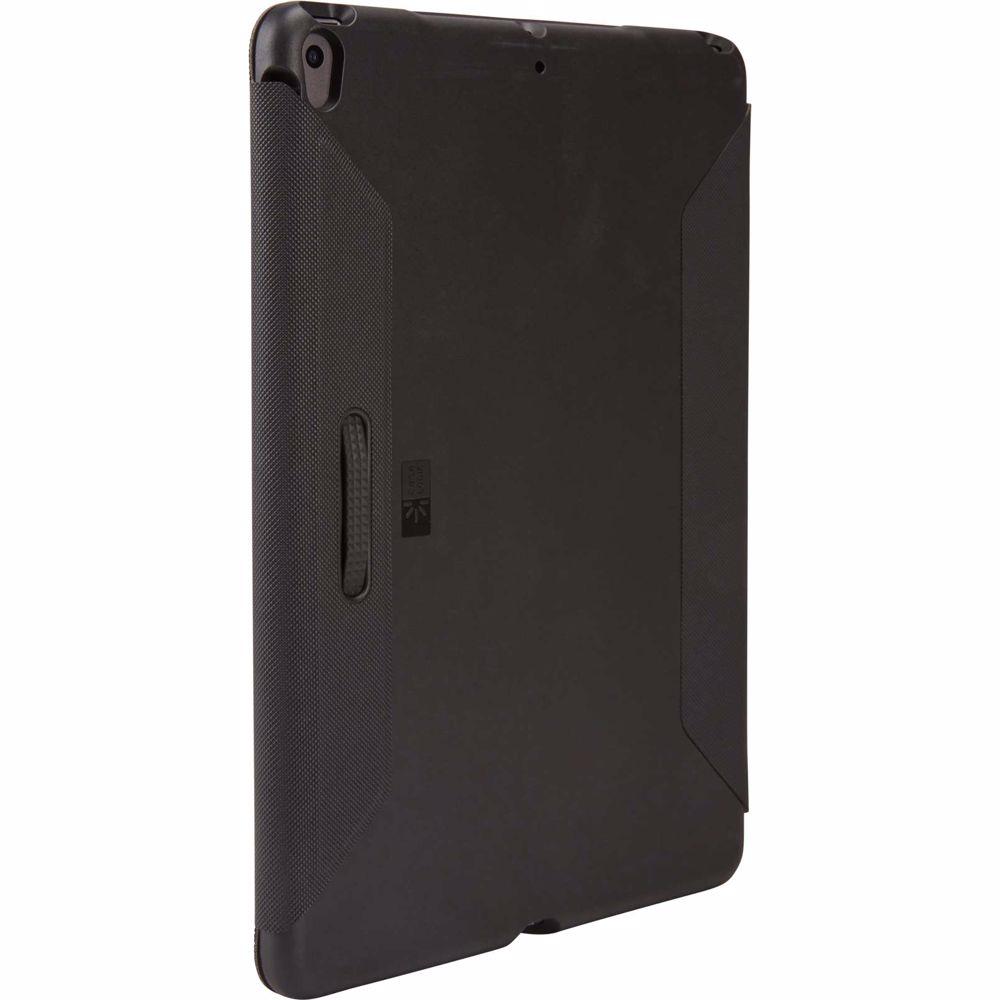 Case Logic beschermhoes iPad 10.2 met penhouder