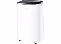 AEG airconditioner AXP26U558HW
