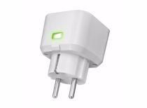 Klikaanklikuit ACC-250-LD  Stopcontactdimmer (250W)