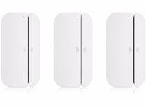 Woox deur- en raamsensor Smart R4966 3-Pack