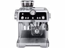 DeLonghi espresso apparaat La Specialista EC9335.M