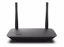 Linksys router E5400-EU