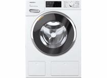 Miele wasmachine WWI 860 WCS
