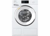 Miele wasmachine WWR 860 WPS