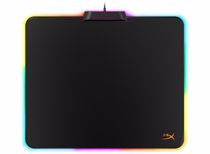 HyperX gaming muismat Fury Ultra RGB