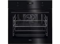 AEG SurroundCook oven (inbouw) BEE435060B