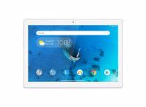 Lenovo tablet Tab M10 HD (Wit)