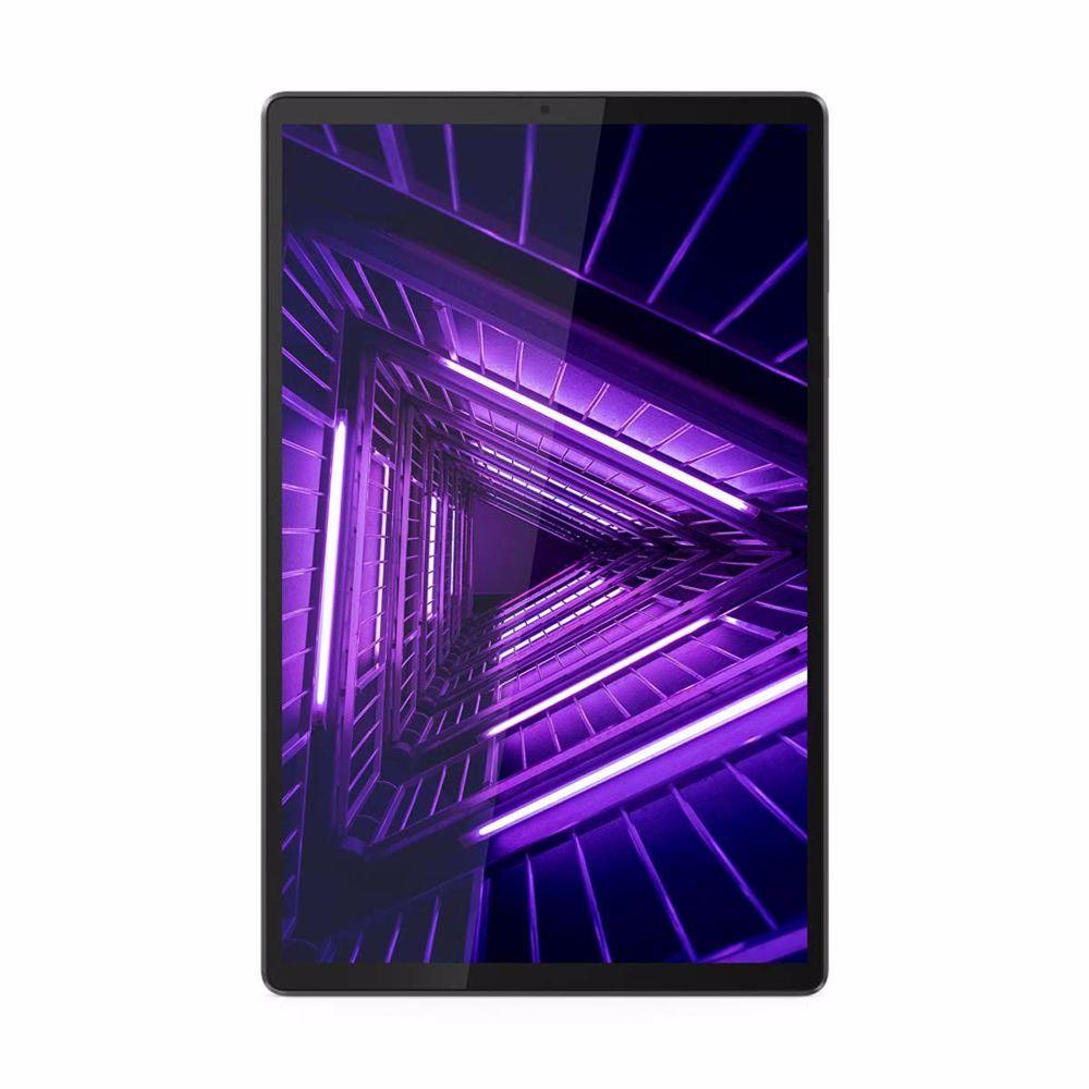 Lenovo tablet TAB M10+ FHD 4GB 64GB LTE