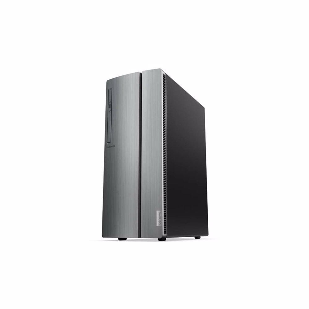 Lenovo desktop computer 510-15ICK 16G