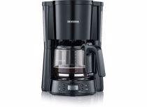 Severin koffiezetapparaat KA 4818