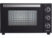 Proline mini oven PMF60