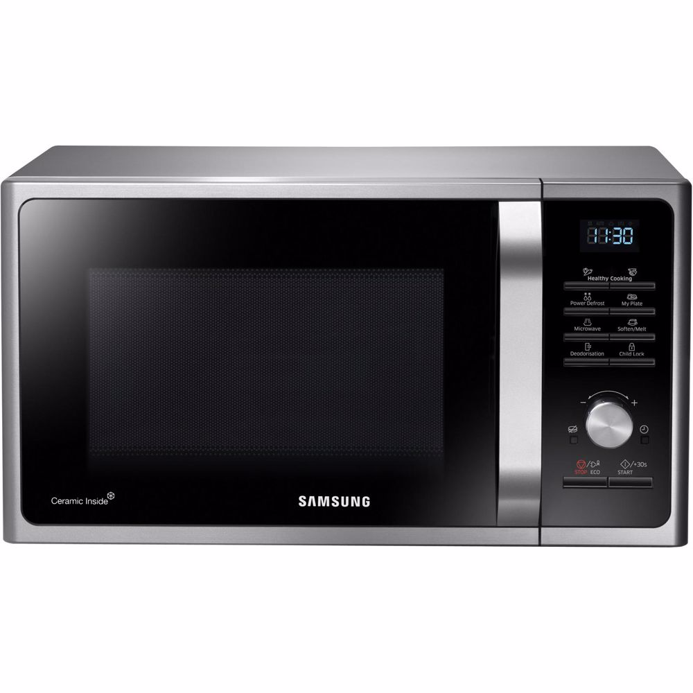 Samsung magnetron MS28F303TAS
