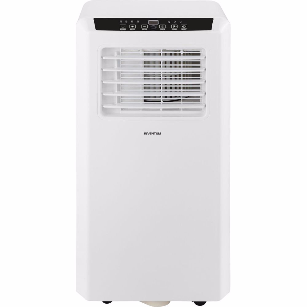 Inventum airconditioner AC701