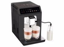 Krups espresso apparaat EA895N
