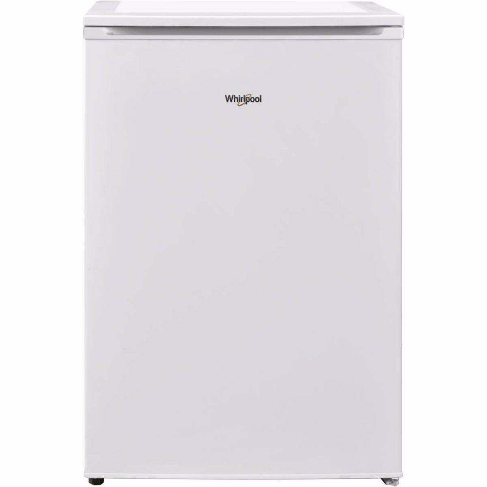 Whirlpool koelkast W55RM 1110 W