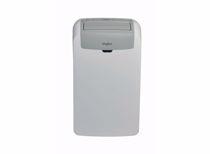 Whirlpool mobiele airco PACW29COL