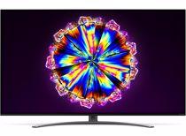 LG 4K Ultra HD TV 55NANO866NA ( 2020 )