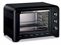 Tefal Optimo 39L oven (OF484811)