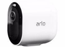 Arlo PRO 3 uitbreiding camera