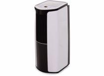 Sharp airconditioner CV-H9XR
