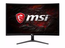 MSI Full HD gaming monitor OPTIX G241VC