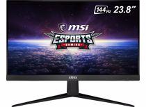 MSI Full HD gaming monitor OPTIX G241