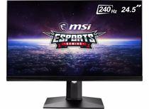 MSI monitor OPTIX MAG251RX