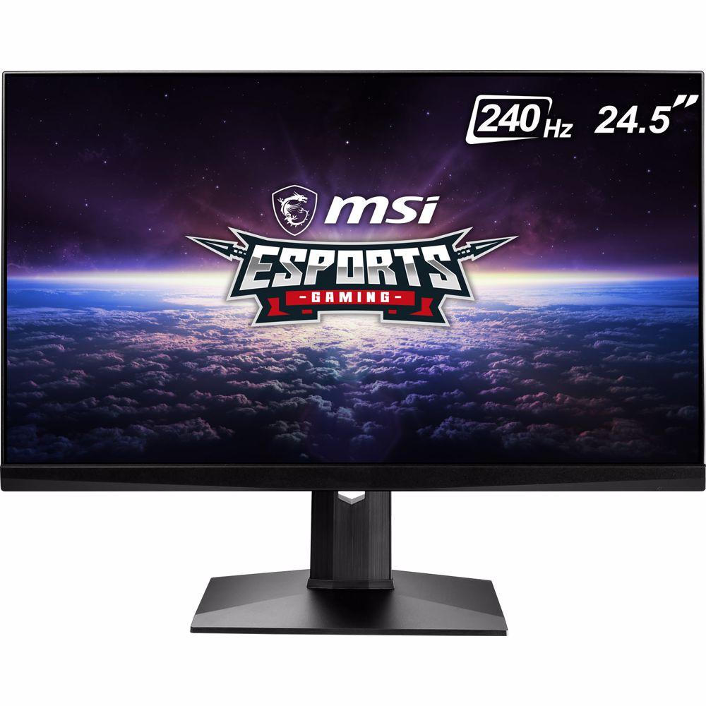 MSI Full HD monitor OPTIX MAG251RX