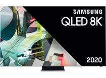 Samsung 8K Ultra HD QLED TV 75Q950TS (2020)
