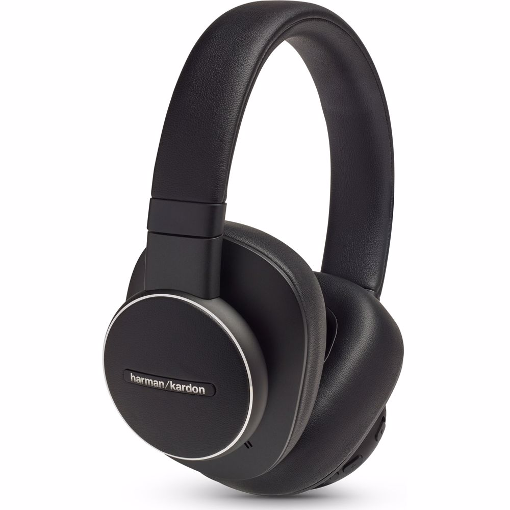 Harman Kardon FLY ANC (Zwart)
