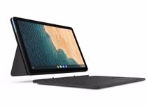 Lenovo IdeaPad Duet Chromebook CT-X636F