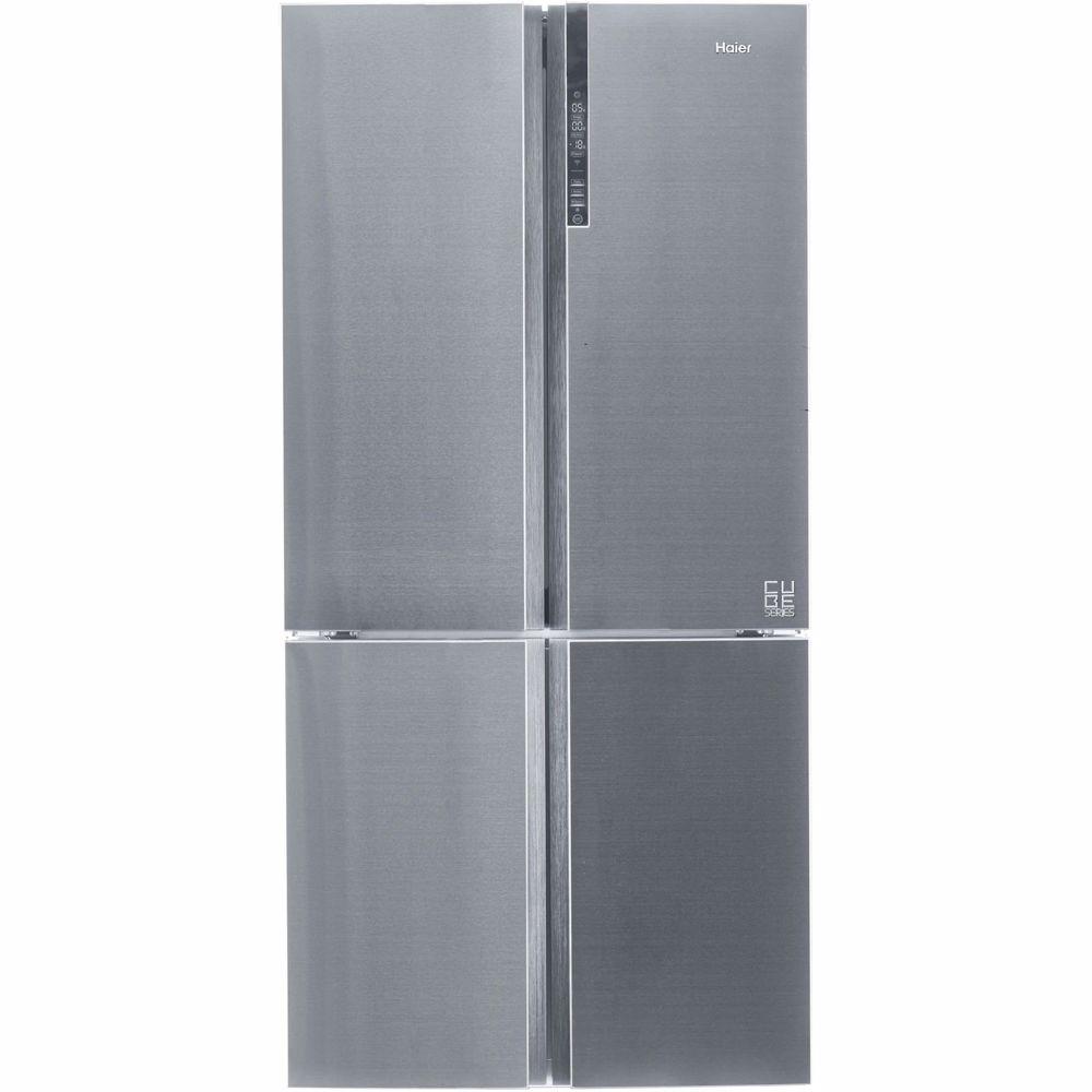 Haier Amerikaanse koelkast HTF-710DP7 Cube